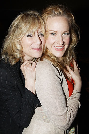 New Dramatists Honors Julie Taymor – Judith Light – Katie Finneran