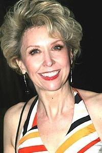 Drama Desk Awards 2005 - Julie Halston
