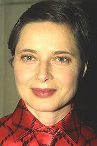 Brave New World (9/9) - Isabella Rossellini