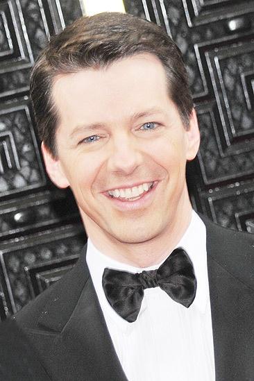 2010 Tony Awards Red Carpet – Sean Hayes