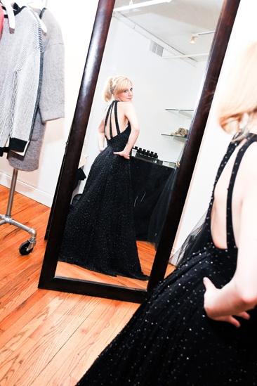 Annaleigh Ashford Tony fashion – Annaleigh Ashford