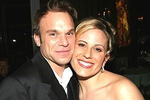 Wicked Opening - Norbert Leo Butz - Kristy Cates