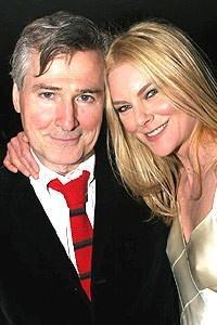 Drama Desk Awards 2005 - John Patrick Shanley - Paula Devicq