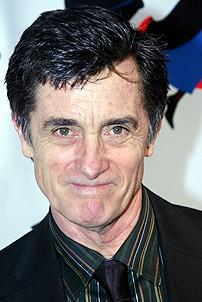 Photo Op - Mary Poppins Opening - Roger Rees