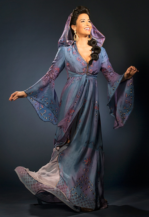 Aladdin - PS - Courtney Reed