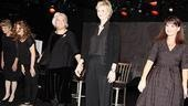 Jane Lynch joins Love Loss – curtain call