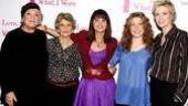 Jane Lynch joins Love Loss – cast
