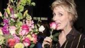 Jane Lynch joins Love Loss – Jane Lynch