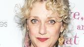 March 2010 Love, Loss cast – Carol Kane