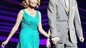 Promises, Promises opening – cc – Kristin Chenoweth – Sean Hayes