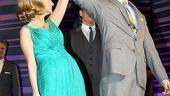 Promises, Promises opening – cc – Kristin Chenoweth – Sean Hayes 2