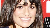 Glee American Idiot – Lea Michele