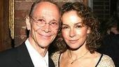 Wicked Opening - Joel Grey - Jennifer Grey