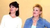 Lone Star sneak peek -Beth Leavel - Stacia Fernandez