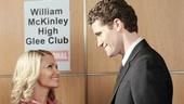Kristin Chenoweth 2010 – Glee 2 - 18