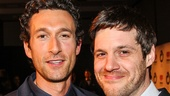 OP - The Last Ship - Opening - 10/14 - Aaron Lazar Michael Esper