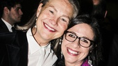 Fun Home - Opening - 4/15 - Cherry Jones - Diane Fratantoni
