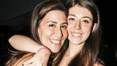 Fun Home - Opening - 4/15 - Jeanine Tesori - Siena Rafter