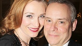 Drama League gala for NPH - 2014 - Kate Jennings Grant - Doug Hughes