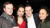Casa Valentina - Opening - OP - 4/14 - Jeremy Bobb - Alexandra Silber - Nick Westrate - Michele Beck