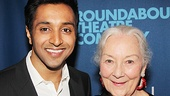 Indian Ink - Opening - 9/14 - Bhavesh Patel - Rosemary Harris