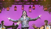 Something Rotten - Show Photos - 4/15