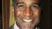 Drama League gala for NPH - 2014 - Norm Lewis