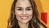 Fun Home - Opening - 4/15 - Samantha Barks