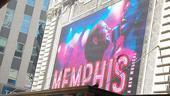 Memphis BBQ Meet and Greet - marquee