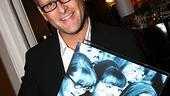 Dave Coulier at Bye Bye Birdie - Dave Coulier