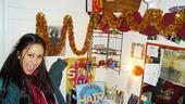 Hair Seasonal Snapshots 2009 – Kaitlin Kiyan