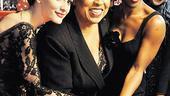 Chicago Sixth Longest Running Show – Ashlee Simpson-Wentz – Roz Ryan – Deidre Goodwin