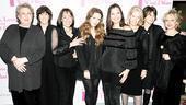 March 2010 Love, Loss cast – cast – Nora Ephron – Delia Ephron – Daryl Roth