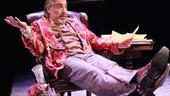 Max McLean in The Screwtape Letters.