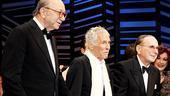 Promises, Promises opening – cc – Neil Simon – Burt Bacharach – Hal David