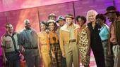 Memphis on Today Show – group shot