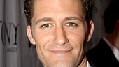 2010 Tony Awards Red Carpet – Matthew Morrison