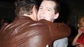 Damon Promises – Matt Damon – Sean Hayes