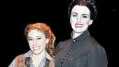 Phantom of the Opera 23rd Anniversary – Heather McFadden – Cristin J. Hubbard