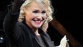 Christie Brinkley opens – Christie Brinkley – 2