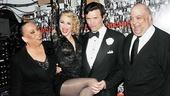 Chicago 6,000 – Roz Ryan – Christie Brinkley – Brent Barrett – Raymond Bokhour
