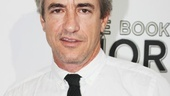 'Book of Mormon' LA Opening—Dermot Mulroney