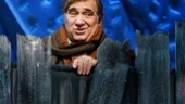 Show Photos- A Christmas Story - Dan Lauria