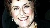 Drama Desk Awards 2005 - Judy Kaye