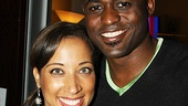 Rent at the Hollywood Bowl – Wayne Brady - Robin Thede