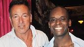 Springsteen Fela – Bruce Springsteen – Sahr Ngaujah - 2