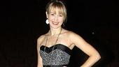 Hugh Panaro Returns to Phantom – Sara Jean Ford (dress)