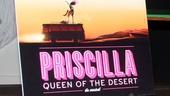 Priscilla Meet – sign