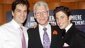 Priscilla Opening in Toronto – Will Swenson – Tony Sheldon – Nick Adams