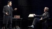 Show Photos - The Merchant of Venice - Al Pacino - Byron Jennings